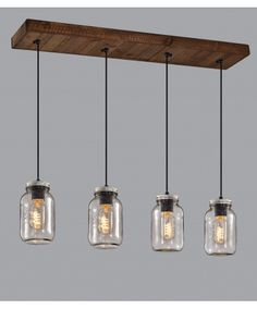 Alizeh Kitchen Island Pendant default_name The post Alizeh Kitchen Island Pendant appeared first on Lampe ideen. Bar Lighting, Kitchen Lighting, Pendant Lighting, Edison Lighting, Light Pendant, Lighting Design, Diy Luminaire, Farmhouse Lighting, Farmhouse Sinks