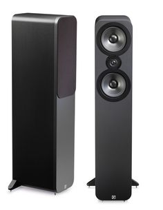 Q Acoustics Q3050 Speakers (Pair)