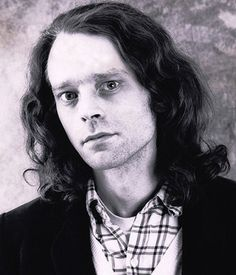 brad dourif alien resurrectionbrad dourif lord of the rings, brad dourif alien, brad dourif alien resurrection, brad dourif color of night, brad dourif curse of chucky, brad dourif oscar, brad dourif pronunciation, brad dourif facebook, brad dourif imdb, brad dourif joker, brad dourif wiki, brad dourif myst, brad dourif blue velvet, brad dourif wife, brad dourif exorcist 3, brad dourif daughter