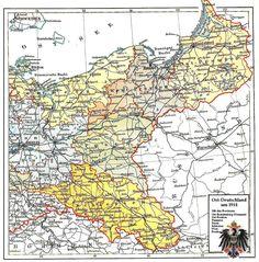 Ost-Deutschland_1914.jpg (1164×1180)