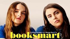 I went to see Booksmart earlier in the week! Believe the hype this film is an instant classic. Its such a confident directorial debut from Olivia Wilde & kudos to hilarious & the wonderful cast. Kaitlyn Dever, Olivia Wilde, Have You Seen, What You Think, Filmmaking, Georgia, Hilarious, Cinema, It Cast