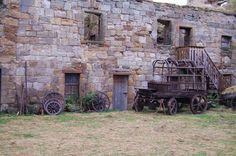 Balgonie Castle's photo of Outlander shoot of episodes 15-16