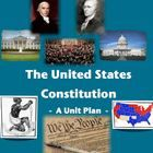 This unit is included in the much larger American History Super Unit: Version 1, located here:  The American History Super Unit: Version 1  Buy the...