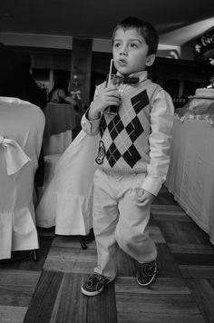 #fotografia #Byn #byw #RocanRollo #Nikon #cake #Concepcion #bride #kid rocanrollo.tumblr.com