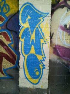 60 best art images drawings artworks mural painting