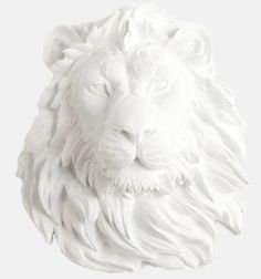 31 Best White Wall Sculptures Images Wall Sculptures