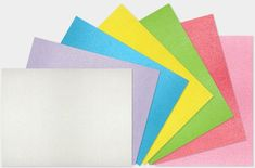 Icing Images Edible Ink Cartridges, Edible Paper, Icing Sheets, Edible Ink for Cake Printers Edible Ink Printer, Cake Printer, Edible Printing, Edible Picture Cake, Frosting, Icing, Wafer Paper, Ink Cartridges, Cake Toppings