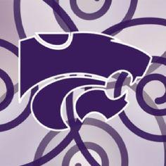 K-State, KSU Wildcats!