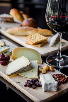 These Are The 3 Most Expensive Cheeses In The World || Image Source: https://thumbor.forbes.com/thumbor/960x0/smart/https%3A%2F%2Fblogs-images.forbes.com%2Fbrianroberts%2Ffiles%2F2018%2F02%2Fpexels-photo-803034-1-1200x1800.jpg%3Fwidth%3D960