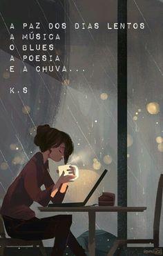 Se poesia!