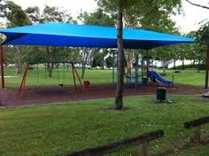 leichhardt kids parks - Google Search Family Days Out, Parks, Google Search, Outdoor Decor, Kids, Young Children, Boys, Family Trips, Children