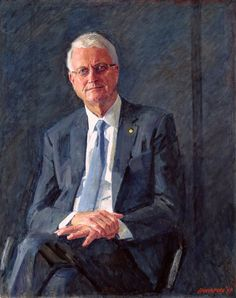 Archibald prize Gillian Triggs, Robert Forster and Lisa Wilkinson – in pictures Australian Painting, Australian Artists, Portraits, Portrait Art, Lisa Wilkinson, Robert Forster, Haircuts For Frizzy Hair, Photo Art Gallery, The Guardian