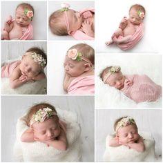 Prom Photos, Maternity Photography, Face, Prom Pictures, Senior Girl Photos, The Face, Maternity Photos, Faces, Pregnancy Photos