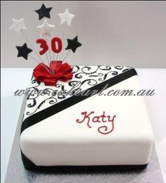 Adult-Birthday_Cake-Art-A4443.jpg (336×371)