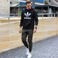 Resultado de imagen para moda juvenil 2017 hombre