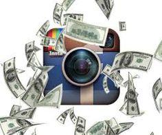 COMO VENDER PELO INSTAGRAM  Se inscrevendo no Curso Instagram Pra Negócios você terá o passo a passo que precisa para divulgar seu negócio no Instagram.  O curso é dividido em 4 módulos,  No primeiro iremos te mostrar porque o Instagram é a melhor rede social e quais as formas de ganhar dinheiro nesta rede social.  No segundo módulo faremos uma análise do seu negócio, da sua concorrência e vamos encontrar novas oportunidades de crescimento.  No terceiro módulo te ensinaremos como e...