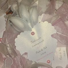 Thx Paula, To MA. Flower Pot Favor, Bottle Favor  #athenas_favor_me_always #etsy #koufeta #heartfavor #bridalshowerfavor