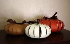 cute autumn craft