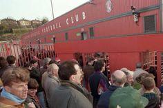 Charlton London, Charlton Athletic Football Club, Outdoor, Charlton Athletic F.c., Outdoors, Outdoor Games, The Great Outdoors