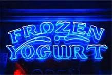Key Ingredients for Your Frozen Yogurt Franchise Business Plan #FrozenYogurtFranchise, #frozenyogurtshop, #yogurtshoppos