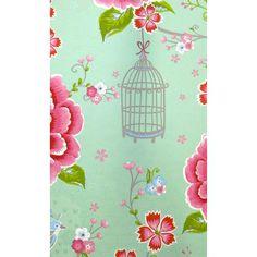 http://cdn.etoffe.com/42738-thickbox/papier-peint-birds-in-paradise-florence-broadhurst.jpg