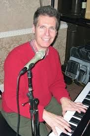 if you are looking to hire a NJ pianist or other professional solo musician for your special event, contact pianist Arnie Abrams today. - See more at: http://www.arnieabramspianist.com/#sthash.oAYY2HVj.dpuf