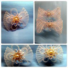 Brooch, Jewelry, Fashion, Brooch Pin, Jewellery Making, Moda, Jewels, Fashion Styles, Jewlery