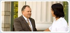 Salt Lake City Criminal Defense Attorney #salt #lake #city #criminal #attorney http://pakistan.remmont.com/salt-lake-city-criminal-defense-attorney-salt-lake-city-criminal-attorney/  # Barton's Law Education In 1990, Mr. Warren graduated from William Mitchell College of Law, St. Paul, Minnesota and has over 25 years experience practicing law. After graduation he went into law practice with an expert criminal defense attorney and incorporated the firm Shaughnessy. Barton J. Warren Defense…