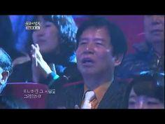 Lee Hyuk (Norazo) high vocal range Immortal Song 2 Ep 77 - YouTube