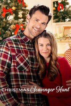 Christmas Duets, Family Christmas Movies, Classic Christmas Movies, Christmas Shows, Merry Christmas, Hallmark Channel, I Movie, Movie Stars, Hallmark Holiday Movies