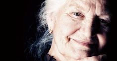 Close up face of beautiful smiling woman with wrinkles Elderly senior Close Up Faces, Stock Photos, Beautiful, Video Thumbnail, Housekeeping, Cooking Tips, Natural Remedies, Garden Ideas, Life Hacks