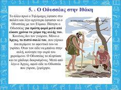 Greek History, Preschool Education, Memes, Day, Movie Posters, Meme, Film Poster, Billboard
