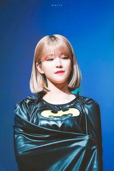 Pre Debut, K Idol, Cute Korean, Batgirl, Little Sisters, Asian Beauty, Pretty Girls, Girl Group, Kdrama