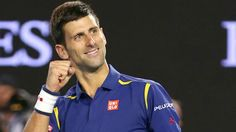 Novak Djokovic is enjoying tennis of his life. The Serb in last 13 months has won 4 Grand Slam titles, 6 Masters 1000 title, and a total of 13 titles. Legends like Goran Ivansevic, Martin Hingis, N...