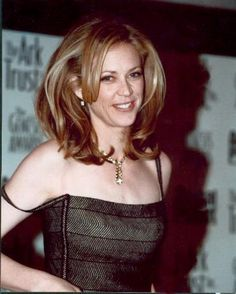 Ally Walker Photos ( image hosted by unrulytravller.wordpress.com )