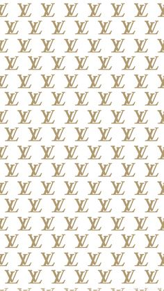 Louis Vuitton Fashion Logo Download HD Wallpapers for iPhone  is a fantastic HD wallpaper for your PC or Mac and is available in high definition resolutions.