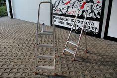 malowanie graffiti BEHAWIORALNIE-RACJONALNIE