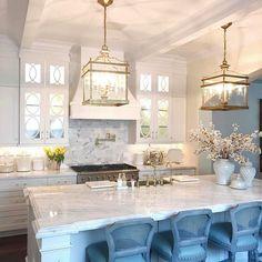 Flawless 67+ Best Randi Garrett Interior Design Collections For Beautiful Home https://decoredo.com/6870-67-best-randi-garrett-interior-design-collections-for-beautiful-home/