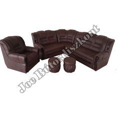 Baron sarokülő Massage Chair, Furniture, Home Decor, Decoration Home, Room Decor, Home Furnishings, Arredamento, Interior Decorating