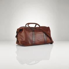 191 meilleures images du tableau Lugages   Baggage, Backpack et ... 2d3211deae12