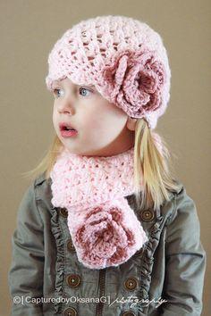 Este adorable conjunto es perfecto para un regalo 7905008d7a1