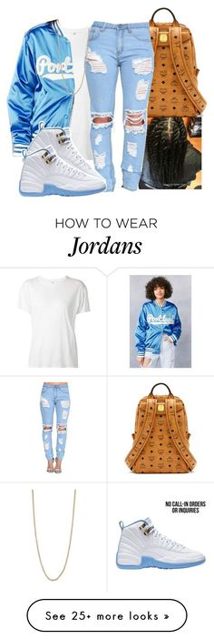 """""""Right My Wrongs ~ Bryson Tiller"""" by retrovintagepizza on Polyvore featuring R13, Silence + Noise and David Yurman"""