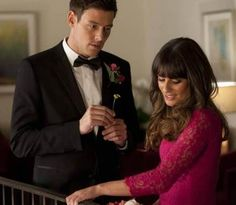 'Glee's Cory Monteith Tribute Episode: What We Know So Far -- We're teary already!