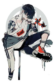 - ~Sonstige Anime-Pics~ - - How to Start a Dra. - Gut … – ~Sonstige Anime-Pics~ – – How to Start a Drawing: 5 Metho - Manga Anime, Art Manga, Anime Art, Hot Anime Boy, Cute Anime Guys, Anime Boys, Dark Anime, Anime Style, Orochimaru Wallpapers