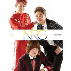 (予約販売)NRG / 20世紀NIGHT(20周年記念アルバム)[NRG][CD] :韓国音楽専門ソウルライフレコード- Yahoo!ショッピング - Tポイントが貯まる!使える!ネット通販