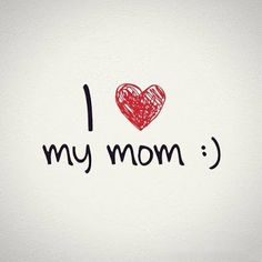 Happy Mothers Day Mom Message 2016:- http://www.messagesformothersday.com/2016/04/happy-mothers-day-mom-message.html