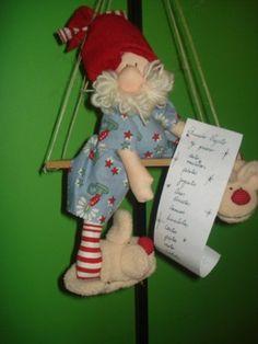 muñecos country navideños americanos - Buscar con Google