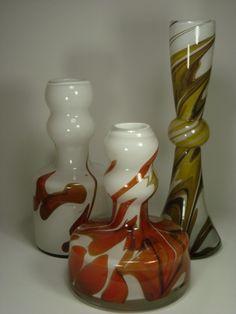 Bengt Orup for Johansfors Glass Art, Mugs, Tableware, Collection, Design, Dinnerware, Tumblers, Tablewares, Mug