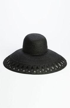 Eric Javits 'Maribel' Sun Hat available at #Nordstrom