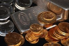 The New Gold and Silver Supply Crisis - get your American Gold and Silver Eagles while you can. Act now!